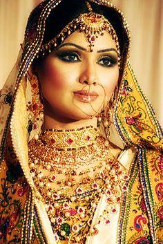 Top 10 Indian Bridal Looks Punjab To Tamil Nadu Wedding