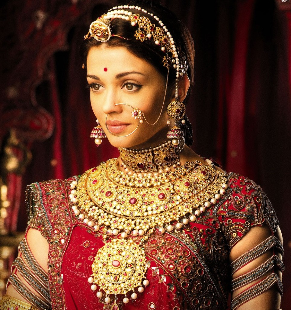 Sabyasachi Celebrity Brides | Expensive Bollywood ...