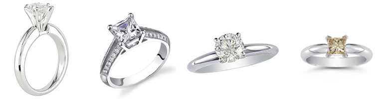 Insuring your engagement ring what you need to know for How to insure a wedding ring